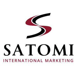 SATOMI INTERNATIONAL MARKETING