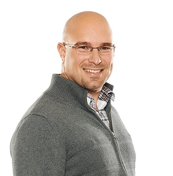 With more than a decade of experience reaching the c-suite and selling an intangible product Gerrad's expertise has helped open doors for some of the fastest growing companies in the US and internationally like Uber, Lyft, and Wework.